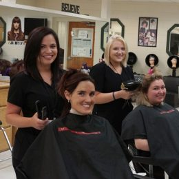 How to find the best cosmetology schools in Tennessee